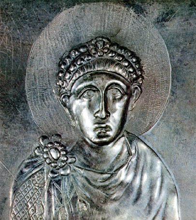 Fișier:Theodosius-1-.jpg